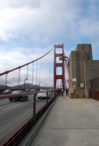 Travel Guide: San Francisco | Everything Obsessed