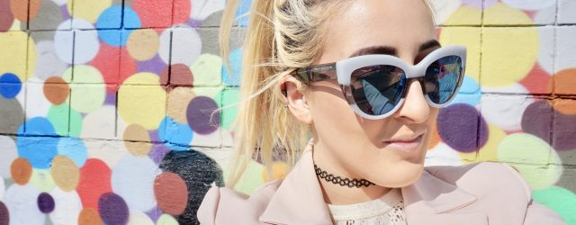 Spring-Summer Sunglasses 2017 | Everything Obsessed