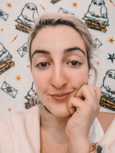 Skin Homework   Review   Everything Obsessed